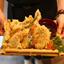 Kamakura Sushi and Ramen Restaurant - Belfast (4)