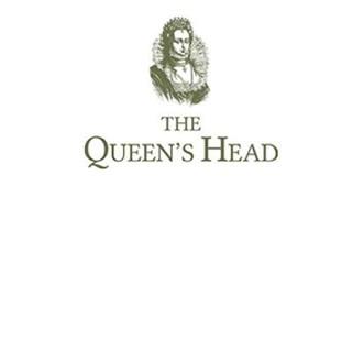 The Queen's Head - Glanwydden, Llandudno