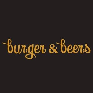 burger&beers - 4006 Stavanger