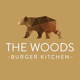 The Woods - Worthing