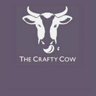 The Crafty Cow - Bristol