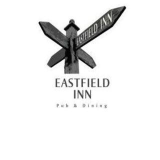 The Eastfield Inn - Bristol