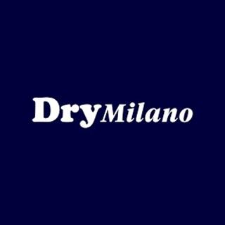 Dry Milano Solferino - Milano