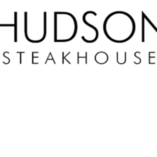 Hudson Steakhouse - Bath