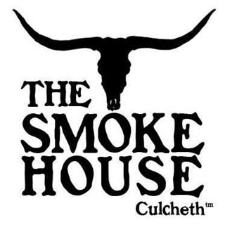 The Smokehouse Culcheth -  Warrington