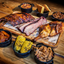 The Smokehouse Culcheth -  Warrington (4)