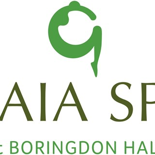 Spatisserie at Gaia Boringdon - Plymouth