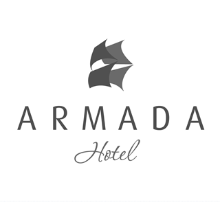 The Armada Hotel - Miltown Malbay