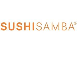 SUSHISAMBA City - London