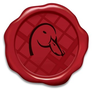 Duck & Waffle City - London