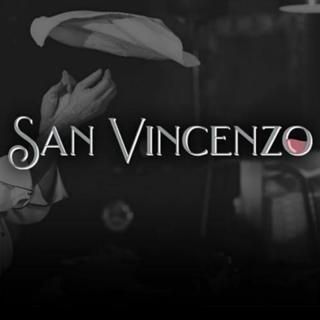 San Vincenzo - Bothwell