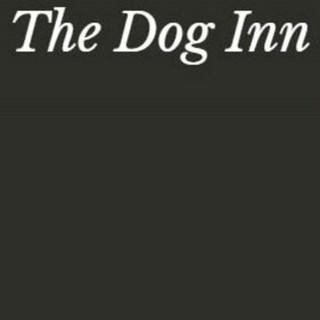 The Dog Inn Whittington  - Lichfield