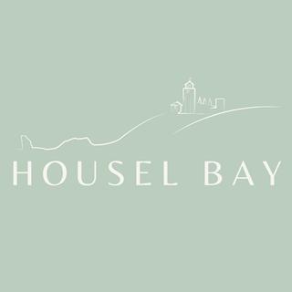 Housel Bay Hotel - Helston