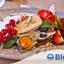 Blu Beach Club - Mellieha (3)