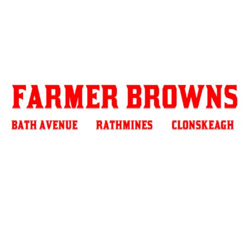 Travelodge Dublin City Centre, Rathmines - TripAdvisor