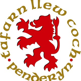 The Red Lion Inn - Penderyn