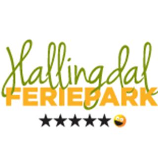Hallingdal Feriepark - 3570 Ål