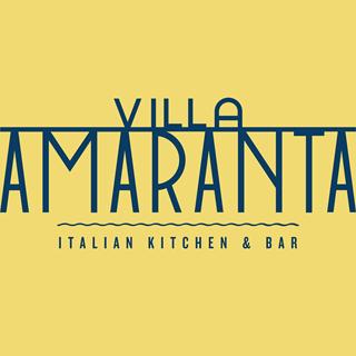 Amaranta  - Plymouth