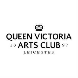Queen Victoria Arts Club - Leicester