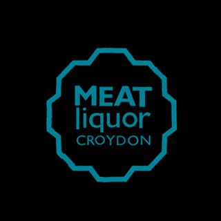 MEATliquor Croydon - Croydon