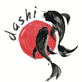 Dashi Japanese Alresford - New Arlesford