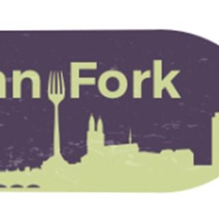 Urban Fork - Zurich
