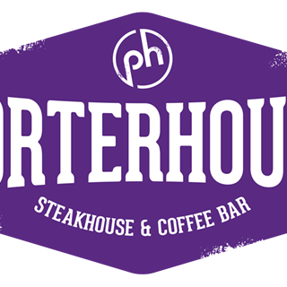 Porterhouse Steakhouse and Coffee Bar - Inverurie