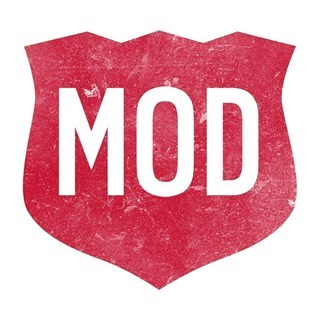 MOD Pizza - Metrocentre - Gateshead