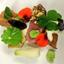 Castlehill Restaurant - Dundee (2)