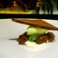 Castlehill Restaurant - Dundee (3)