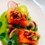 Castlehill Restaurant - Dundee (4)
