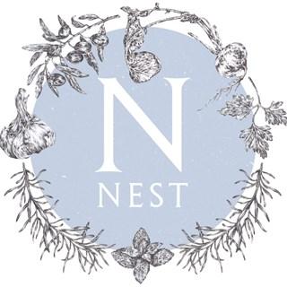 Nest  - London