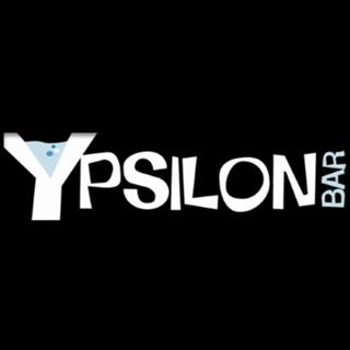 Ypsilon Bar & Mat - 3045 Drammen