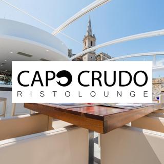Capo Crudo - Valletta