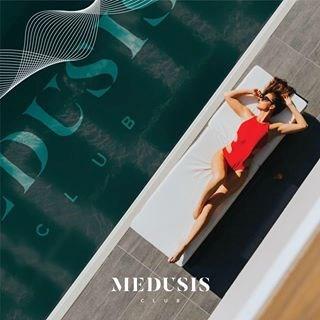 Medusis Club - Loulé