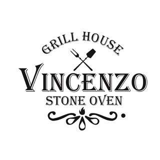 Vincenzo's Grill House - Limerick
