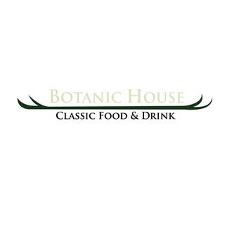 Botanic House - Dublin