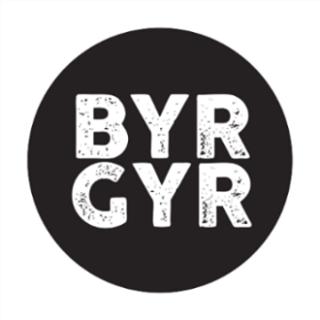 Byrgyr - Aberystwyth
