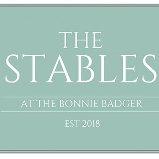 The Stables at The Bonnie Badger - Gullane