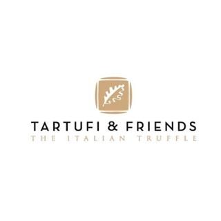 Tartufi&Friends Milano - Milano