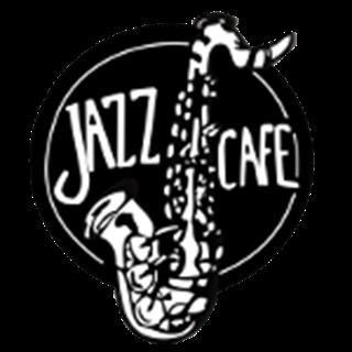 Jazz Cafè - Milan