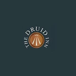 The Druid Inn - Nr Mold