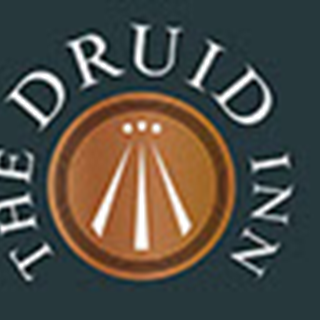 The Druid Inn - Nr Mold