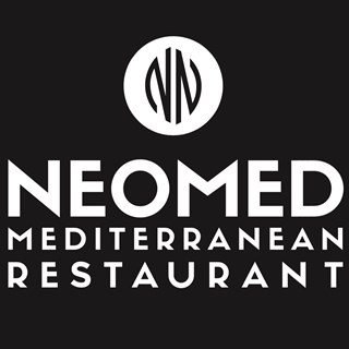 NeoMed - Sheffield