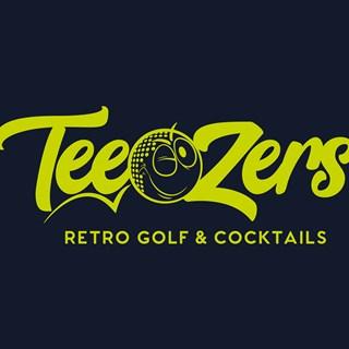 Teezers  - Coventry