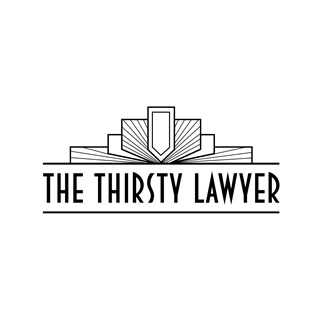 The Thirsty Lawyer - Valletta