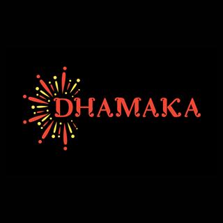 Dhamaka - Bristol