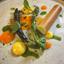 Launay's Restaurant - Edwinstowe (1)