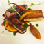 Launay's Restaurant - Edwinstowe (2)