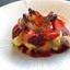 Launay's Restaurant - Edwinstowe (3)